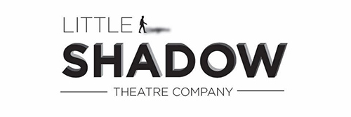 The Little Shadow Theatre Company